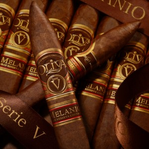 Oliva Cigars Miami